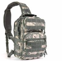 Рюкзак тактический Red Rock Rover Sling (Army Combat Uniform) 921585