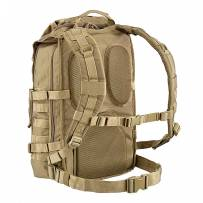 Рюкзак тактический Defcon 5 Tactical Easy Pack 45 (Coyote Tan) 922246
