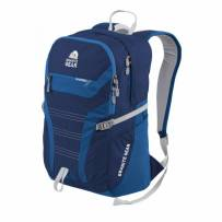 Рюкзак городской Granite Gear Champ 29 Midnight Blue/Enamel Blue/Chromium 923136