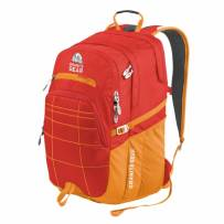 Рюкзак городской Granite Gear Buffalo 32 Ember Orange/Recon 923152