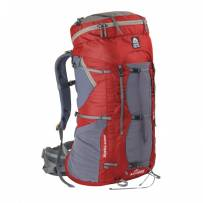 Рюкзак туристический Granite Gear Nimbus Trace Access 85/85 Rg Red/Moonmist 925106