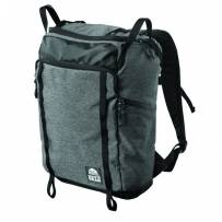 Рюкзак городской Granite Gear Higgins 26 Deep Grey/Black 926080