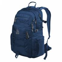 Рюкзак городской Granite Gear Superior 32 Midnight Blue 926084