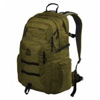 Рюкзак городской Granite Gear Superior 32 Highland Peat 926085