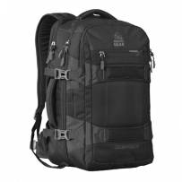 Рюкзак городской Granite Gear Cross Trek 2 36 Black/Flint 926086