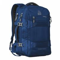 Рюкзак городской Granite Gear Cross Trek 2 36 Midnight Blue/Flint 926087