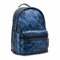 Рюкзак BBAG  Crisp Basic Dark blue L-DB49
