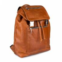Рюкзак BBAG Crosstown Orange L-O64